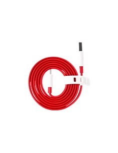 Oneplus Warp Type-c Cable 100cm Oneplus 5461100011 - 1