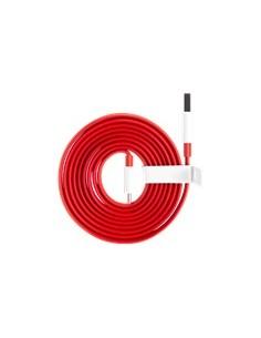 Oneplus Warp Type-c Cable 150cm Oneplus 5461100012 - 1