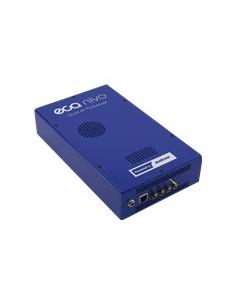 Matrox Nivo Quad 4k Multiviewer Matrox ECA-NIVO-V1-F - 1