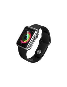 Laut Germany Gmbh Laut Prime Apple Watch 38/40 Mm Laut Germany Gmbh LAUT_AWS_PC - 1