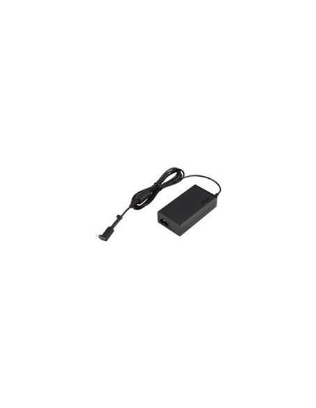 Acer NP.ADT0A.077 virta-adapteri ja vaihtosuuntaaja Sisätila 45 W Musta Acer NP.ADT0A.077 - 2