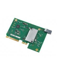 Fujitsu S26361-F4480-L1 verkkokortti Sisäinen Fujitsu Technology Solutions S26361-F4480-L1 - 1