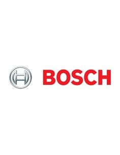 Bosch GAL 18V-40, Karton Ladegerät Batteriladdare Bosch 1600A019RJ - 1