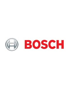 Bosch 1 600 A01 B20 sähkötyökalun akku ja laturi Akku- laturisetti Bosch 1600A01B20 - 1