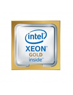 Hewlett Packard Enterprise Xeon Intel -Gold 5218R processor 2.1 GHz 27.5 MB L3 Hp P18506-B21 - 1