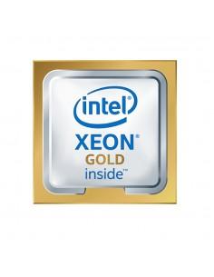 Hewlett Packard Enterprise Xeon Intel -Gold 5218R processorer 2.1 GHz 27.5 MB L3 Hp P18506-B21 - 1