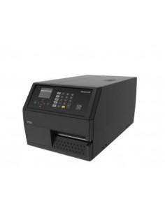 Honeywell PX4E dot matrix printer Honeywell PX4E010000000120 - 1