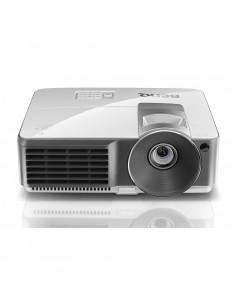 Benq MW712 data projector 3200 ANSI lumens DLP WXGA (1280x800) 3D White Benq 9H.J5P77.36E - 1