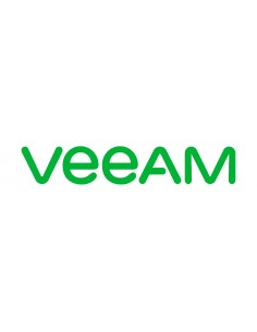 Veeam V-VBRPLS-VS-P04YP-00 warranty/support extension Veeam V-VBRPLS-VS-P04YP-00 - 1