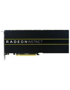 AMD 100-505959 graphics card Radeon RX Vega 64 16 GB High Bandwidth Memory 2 (HBM2) Amd 100-505959 - 1