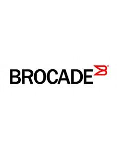 Brocade XBR-MIDR12POD-16G ohjelmistolisenssi/-päivitys 1 lisenssi(t) Lisenssi Brocade XBR-MIDR12POD-16G - 1