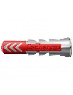 Fischer Duopower 8x40 Fischer 555008 - 1