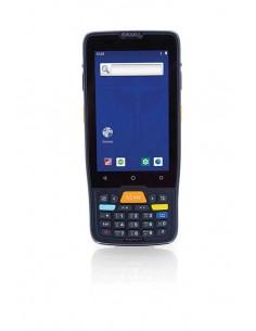 Datalogic Memor K mobiilitietokone Datalogic Adc 946000001 - 1