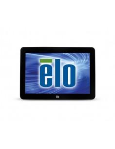 "Elo Touch Solution 1002L 25.6 cm (10.1"") 1280 x 800 pikseliä Pöydän pinta Musta Elo Ts Pe E560404 - 1"
