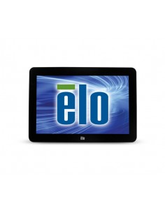 "Elo Touch Solution 1002L 25.6 cm (10.1"") 1280 x 800 pixels Tabletop Black Elo Ts Pe E560404 - 1"