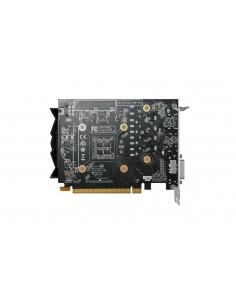 Zotac Gtx 1650 4gb Amp Core Zotac ZT-T16520J-10L - 1