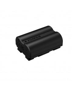 Fujifilm Np-w235 Li-ion Battery Fujifilm 16651409 - 1