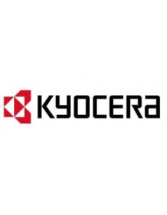 KYOCERA TK-5345Y Kyocera 1T02ZLANL0 - 1