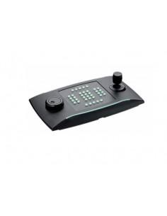 Bosch KBD-UXF turvakameran lisävaruste Ohjaussauva Bosch KBD-UXF - 1