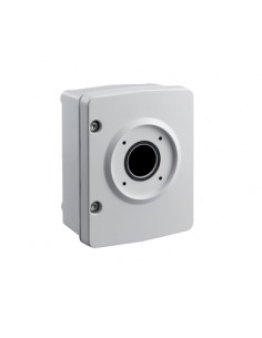 Bosch NDA-U-PA2 tillbehör bevakningskameror Hölje och fäste Bosch NDA-U-PA2 - 1