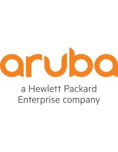 Aruba, a Hewlett Packard Enterprise company AP-335 TAA 1733 Mbit/s Vit Strömförsörjning via Ethernet (PoE) stöd Hp JW802A - 1