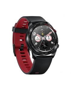 "Honor Watch Magic 3.05 cm (1.2"") AMOLED Musta, Punainen Honor 55023481 - 1"