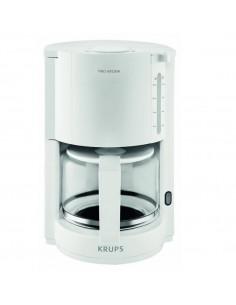 Krups F30901 kaffemaskiner Droppande kaffebryggare Krups F 309 01 PROAROMA - 1