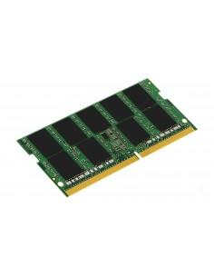 Kingston Technology KSM29SED8/32ME muistimoduuli 32 GB 1 x DDR4 2933 MHz ECC Kingston KSM29SED8/32ME - 1
