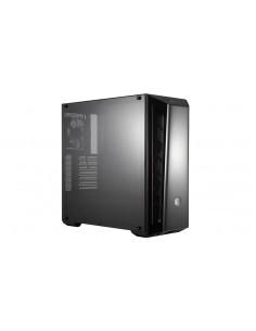 Cooler Master Midi Masterbox Mb520 Cooler Master MCB-B520-KANN-S01 - 1