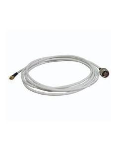 Zyxel LMR-200 Antenna cable 9 m koaksiaalikaapeli Zyxel 91-005-074003G - 1