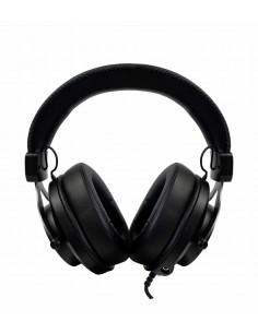 Arozzi Aria Gaming Headset - Black Arozzi AZ-ARIA-BK - 1