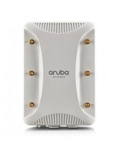 Aruba, a Hewlett Packard Enterprise company AP-228 1300 Mbit/s White Power over Ethernet (PoE) Hp JW183A - 1