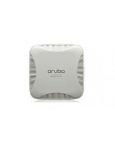 Aruba, a Hewlett Packard Enterprise company Aruba 7005 (US) verkonhallintalaite 2000 Mbit/s Ethernet LAN Hp JW634A - 1