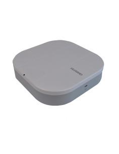 Huawei AP4050DN 1267 Mbit/s Harmaa Power over Ethernet -tuki Huawei 50083102 - 1