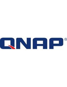 QNAP PWR-PSU-2000W-FS01 power supply unit Silver Qnap PWR-PSU-2000W-FS01 - 1