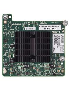 Hewlett Packard Enterprise 764283-B21 verkkokortti Sisäinen 40000 Mbit/s Hp 764283-B21 - 1