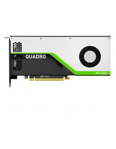 Hewlett Packard Enterprise R1F95A näytönohjain NVIDIA Quadro RTX 4000 8 GB GDDR6 Hp R1F95A - 1