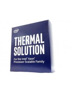 Intel BXSTS300C tietokoneen jäähdytyskomponentti Suoritin Jäähdytin Intel BXSTS300C - 1