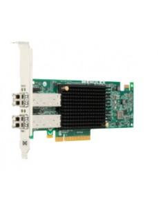 Fujitsu OCe14102 Sisäinen Kuitu 10000 Mbit/s Fujitsu Technology Solutions S26361-F5536-L502 - 1