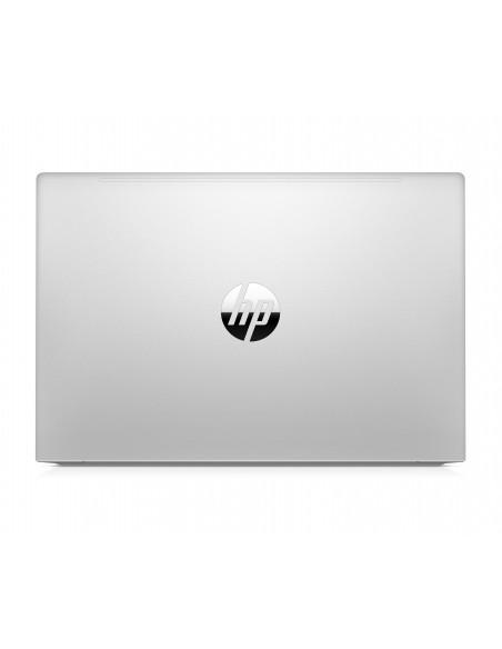 Hp Inc. Hp Probook 430 G8 I5-1135g7 13.3in Hp 14Z47EA#UUW - 12