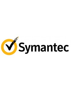 Symantec Rewe/prtc Ste Ent4.1 User Rnw E 1y Rew E Symantec 30THOZZ0-ER1RE - 1