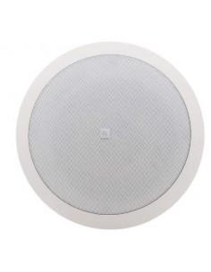 Kramer Electronics YARDEN 6-CH loudspeaker 2-way White Wired 60 W Kramer YARDEN 6-CH - 1