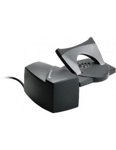 POLY HL10 puhelinteline Musta Poly 36390-14 - 1