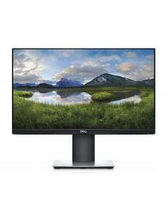 "DELL Professional P2219HC 55.9 cm (22"") 1920 x 1080 pikseliä Full HD LCD Musta Dell P2219HC - 1"