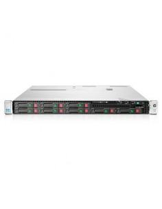 Hewlett Packard Enterprise ProLiant DL360p Gen8 server 2.3 GHz 16 GB Rack (1U) Intel® Xeon® E5 Family 460 W DDR3-SDRAM Hp 646901