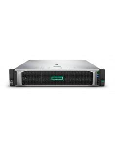 Hewlett Packard Enterprise ProLiant DL380 Gen10 servrar 60 TB 3.3 GHz 32 GB Rack (2U) Intel® Xeon® Gold 800 W DDR4-SDRAM Hp P248
