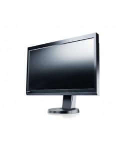 """EIZO ColorEdge CS230 58.4 cm (23"""") 1920 x 1080 pixels Full HD LED Black Eizo CS230-BK - 1"""