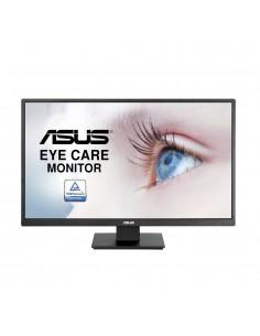 """ASUS VA279HAE 68.6 cm (27"""") 1920 x 1080 pikseliä Full HD LCD Musta Asus 90LM04JI-B01370 - 1"""