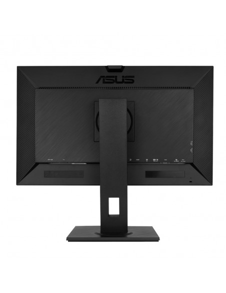 "ASUS BE279CLB 68.6 cm (27"") 1920 x 1080 pikseliä Full HD LED Musta Asus 90LM04P1-B01370 - 2"