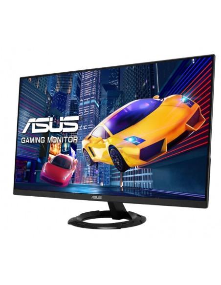 "ASUS VZ279HEG1R 68.6 cm (27"") 1920 x 1080 pikseliä Full HD Musta Asus 90LM05T1-B01E70 - 4"